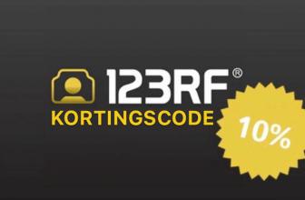 123RF kortingscode 2021 (Tot 20% korting)