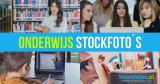 Waar koop ik de beste educatie en onderwijs stockfoto's?