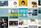 De beste foto's van Photocase in 2019!
