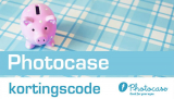 Photocase kortingscode couponcode 2021