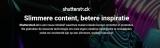 Shutterstock lanceert Shutterstock.AI voor creatieve AI-oplossingen