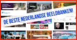 De beste Nederlandse beeldbanken en fotosites!