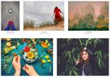Premium afbeeldingen – koop ze bij de vijf beste fotosites!